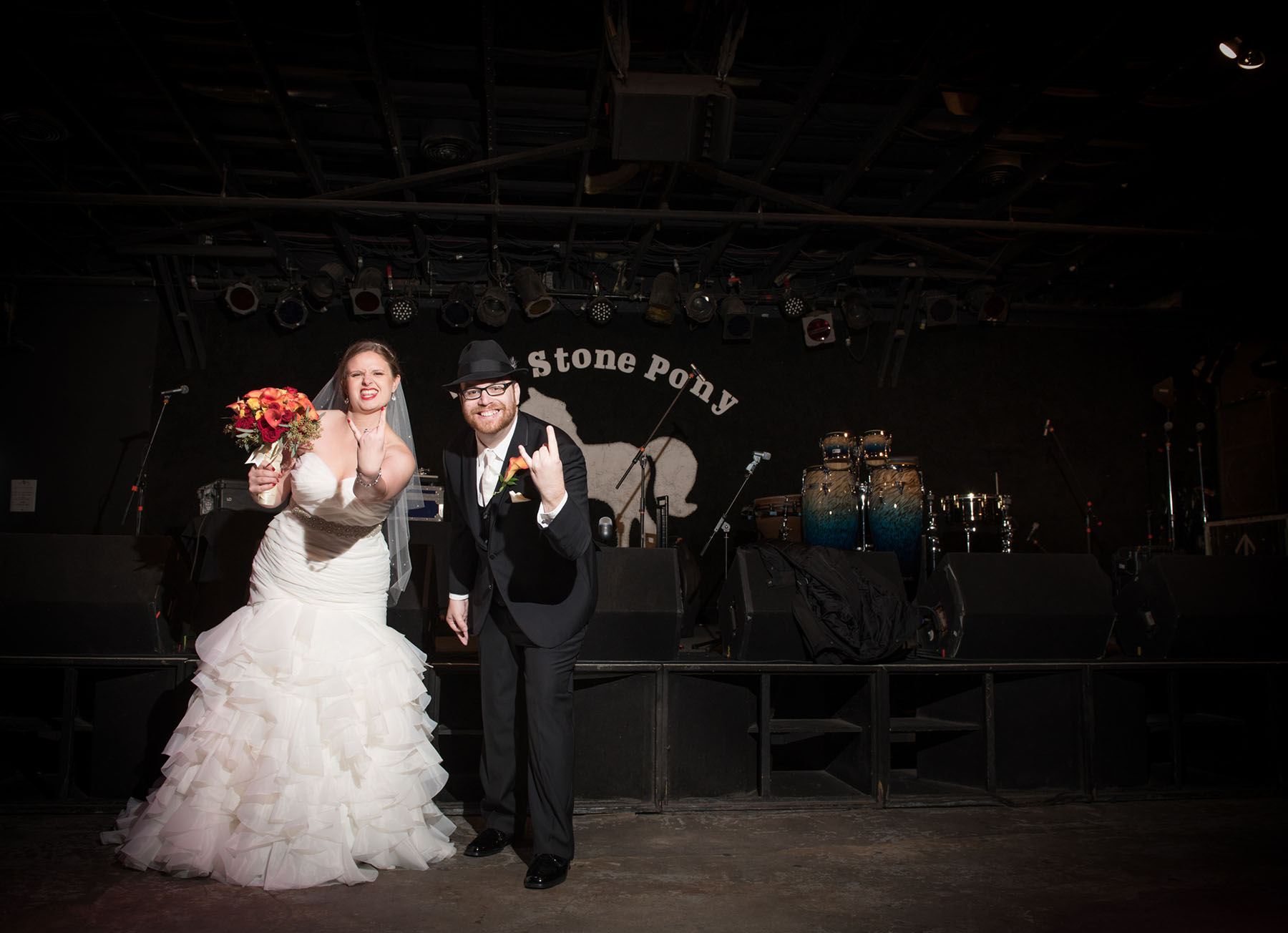 Asbury Park Nj Wedding photography