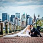 wedding-photography-nj