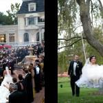 ashford-estate-wedding-nj