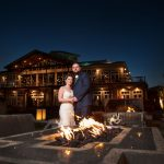 The liberty House wedding photography