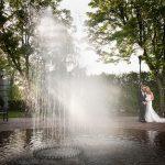 Addison Park NJ wedding photography