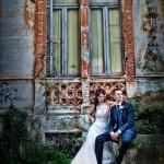 wedding-italy-portrait-photography