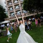 wedding-italy-portrait-photography