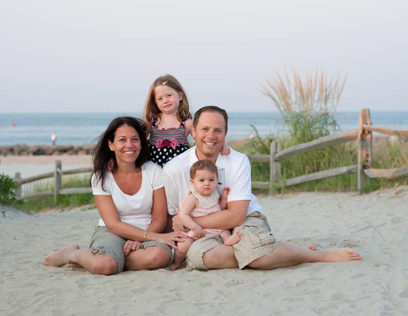 family-beach-portrait