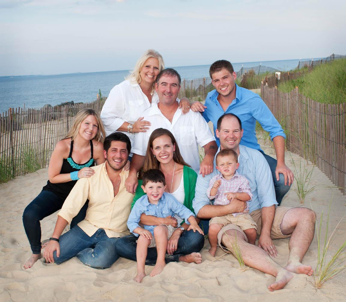 family-portrait-beach-boardwalk