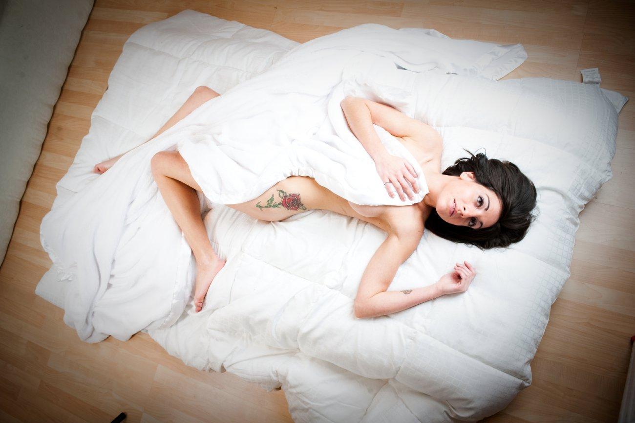 pinup-boudoir-portrait-nj