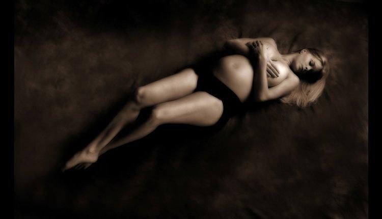 maternity-portrait-nj
