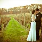 laurita-winery-wedding