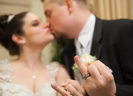 primavera-regency-sterling-wedding