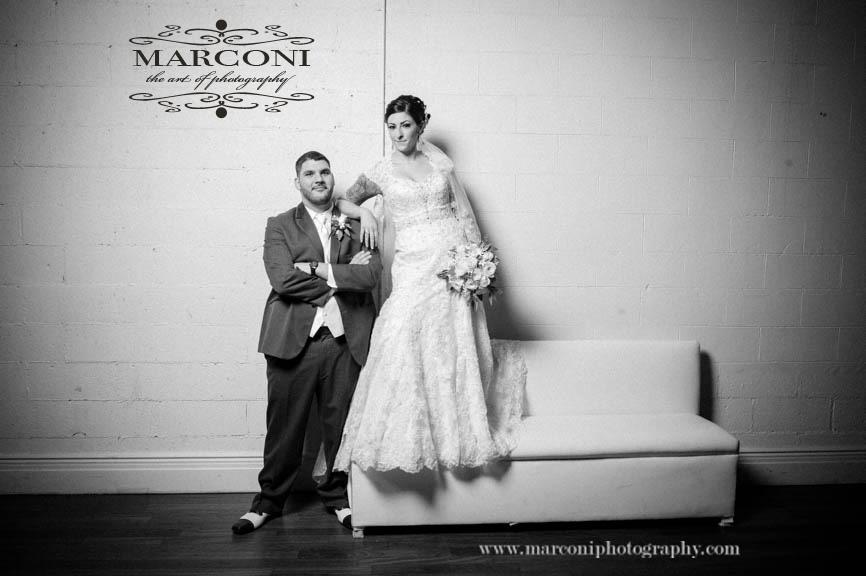 Wilshire Grand In West Orange New Jersey Wedding Photography By Marconi Photography