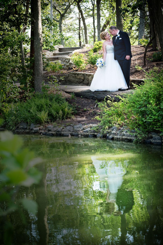 Spring Lake Wedding NJ Photographer