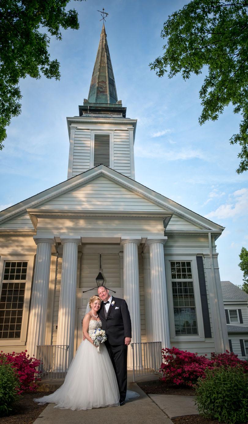 Manasquan Wedding NJ Photographer