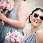 wedding-photography-nj