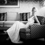 wedding-molly-pitcher-red-bank-nj