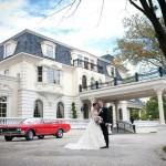 ashford-estate-wedding-nj