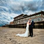 avenue-long-branch-wedding
