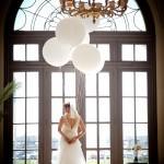 Asbury Park Wedding Photography