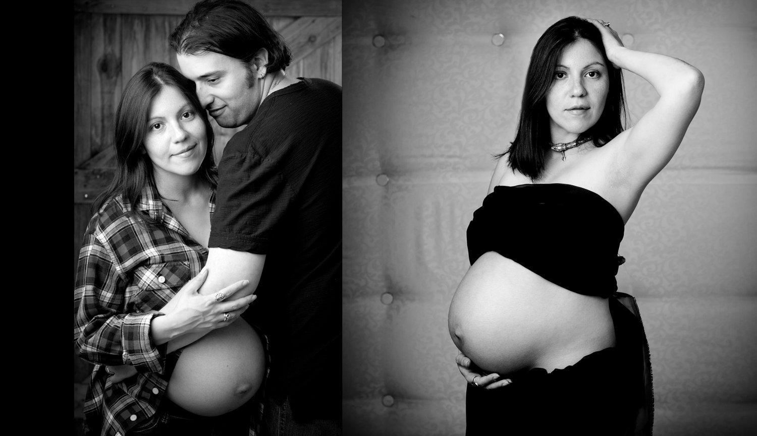 maternity-portrait-nj