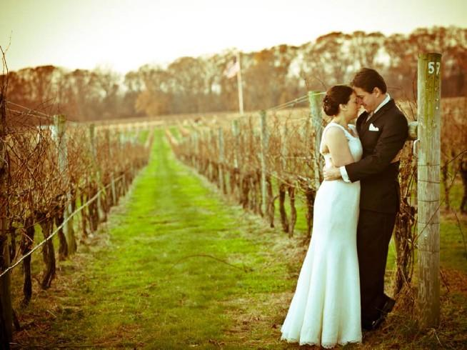 The laurita winery new egypt new jersey by marconi photography laurita winery wedding junglespirit Image collections