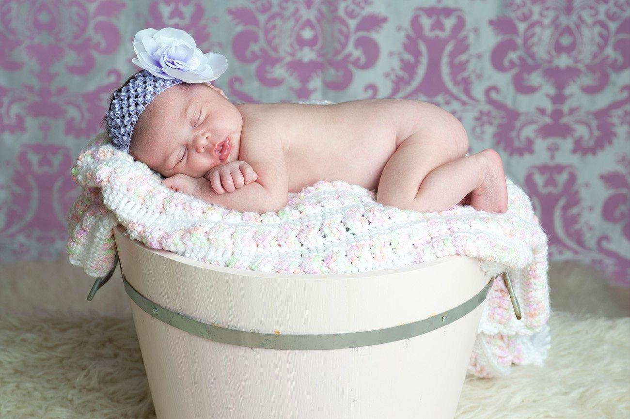 baby-photography-nj