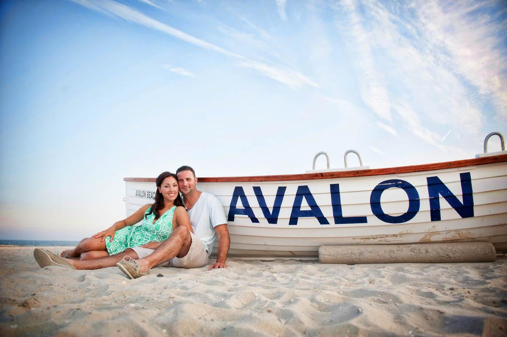 family-beach-avalon
