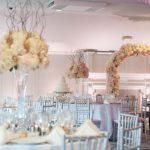 Skylands Manor Wedding